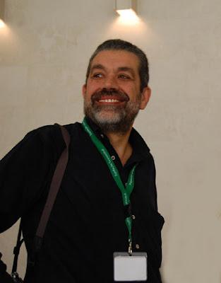 luis graca fundador e editor do blogue luis graca camaradas da guine 1