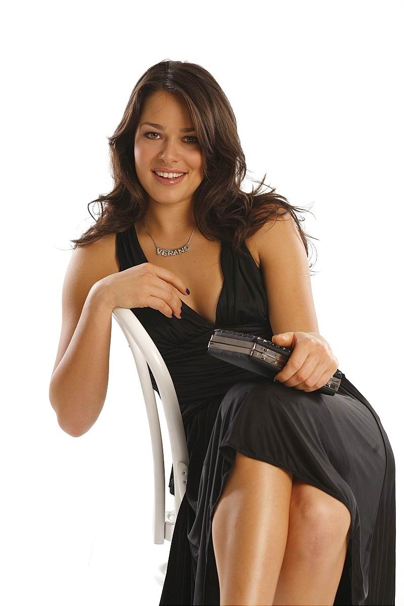 Ana-Ivanovic-photo-1.jpg