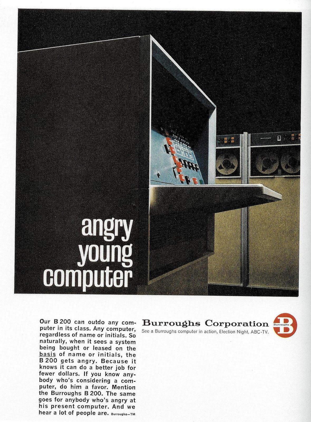 [AngryComputer1963]