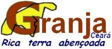 Granja Ceara