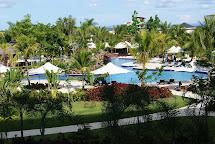 Life In Cebu Imperial Palace Weekend