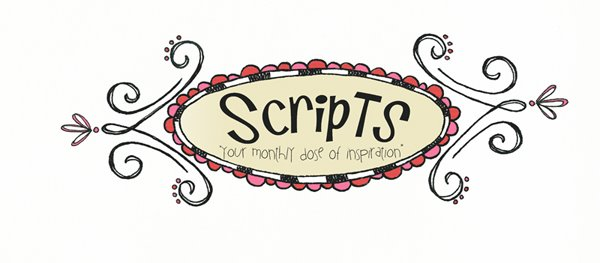 Scripts from Scrap etc.