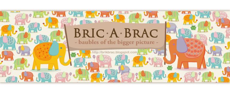 Bric.A.Brac