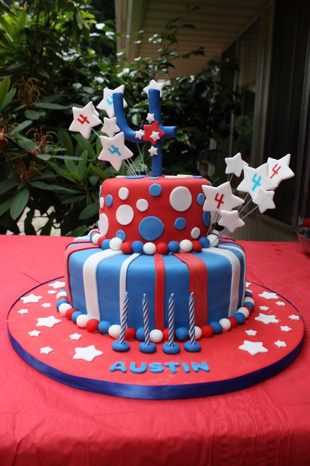Whimsical By Design Austins Superhero Birthday Party
