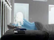 I (Poemas a la lejanía)