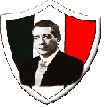 Escudo de Nuestra Instituciòn