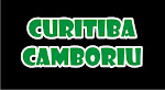 Assista o vídeo - Faça uma limonada em Camboriu!