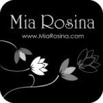 Visit MiaRosina.com