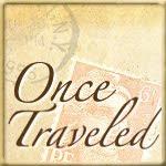 Visit OnceTraveled.com