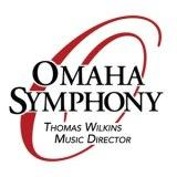 The Omaha Symphony Blog