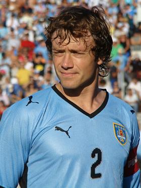 Plantel de Boca Juniors 2011/2012