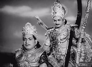 Narthanasala Review - Narthanasala Telugu Movie Review Story Rating