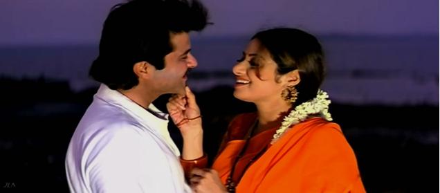 Kaakan Marathi Movie Download Dvdrip Movies