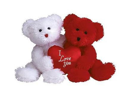 Romantic ideas for valentines day romantic ideas for for Romantic ideas for valentines day