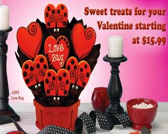 Valentine s Day Gift Ideas 2011 for Boyfriend