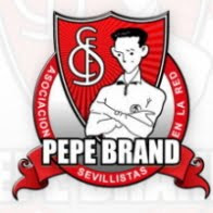 PEPE BRAND