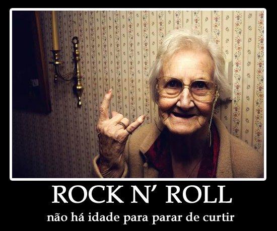 Rock\