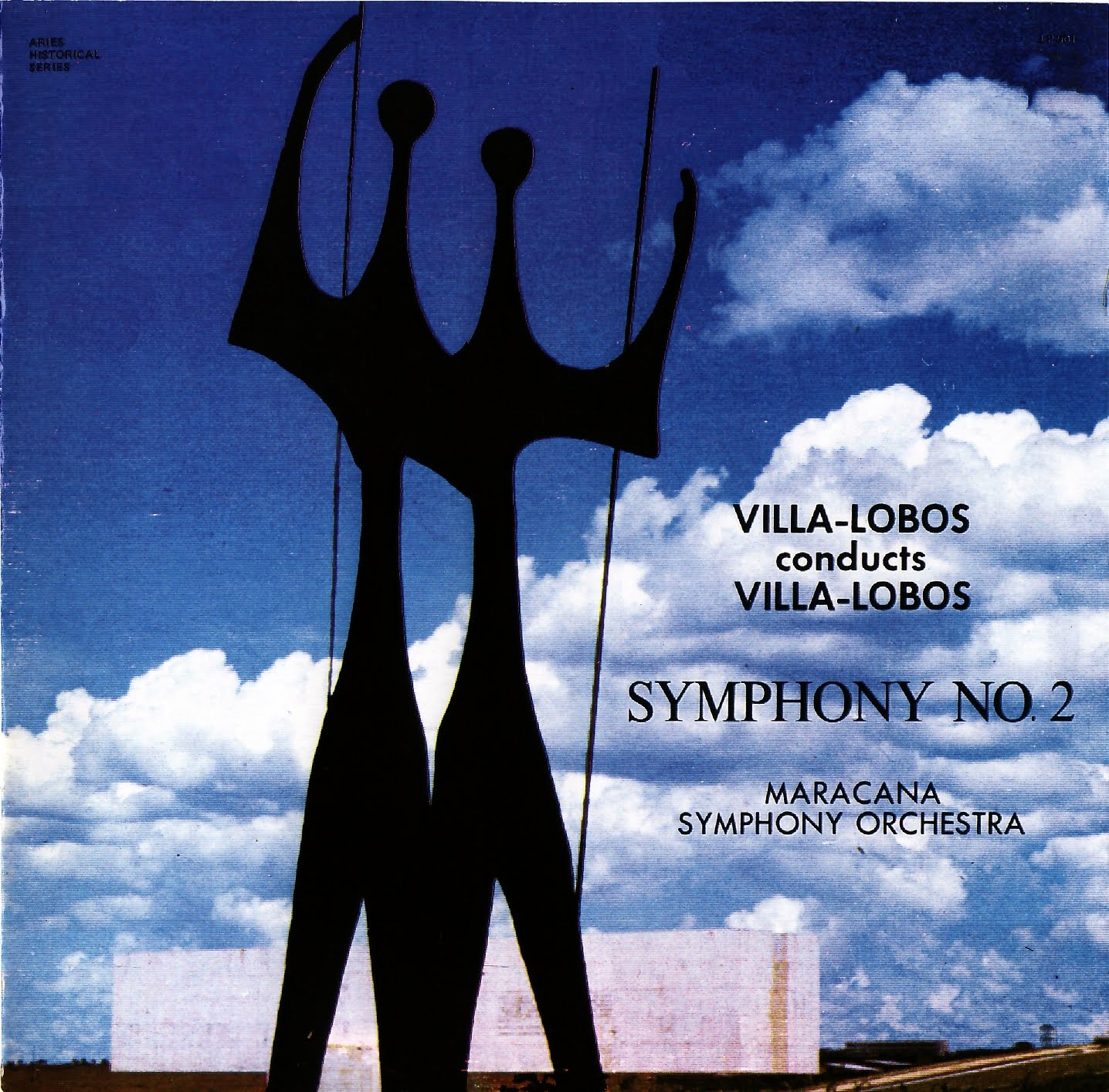 Janssen Symphony Of Los Angeles - Music From Hollywood