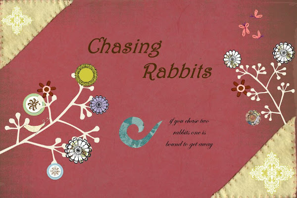 chasingrabbits