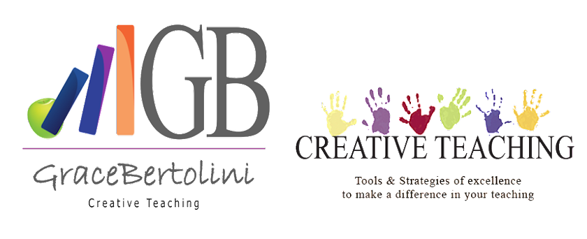 Grace Bertolini <br> Creative Teaching