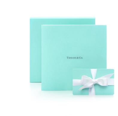 Tiffany+blue+color