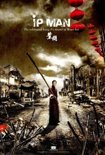 ip man film izle