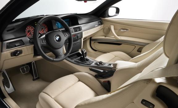 Bmw 3 Series 2011 Sedan. 2011 BMW 335i Sedan
