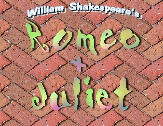 [Romeo_and_Juliet+poster.JPG]