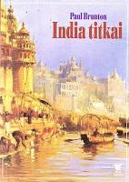 Indiatitkai