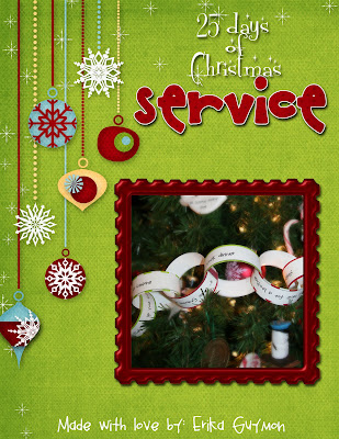 http://pinkigloodesigns.blogspot.com/2009/12/12-ways-of-christmas.html