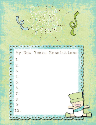 http://everydayisasupersaturday.blogspot.com/2009/12/new-years-resolution-free-printable.html