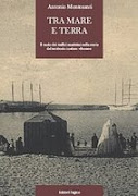 NON CONOSCI LA STORIA DI PORTO SANTA VENERE? SCARICA IL LIBRO!
