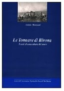NON CONOSCI LE TONNARE DI BIVONA? SCARICA IL LIBRO!