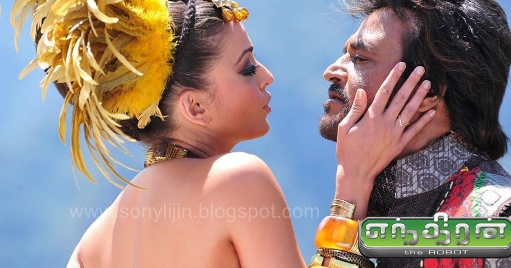 new malayalam hindi tamil mp3 songs download endhiran