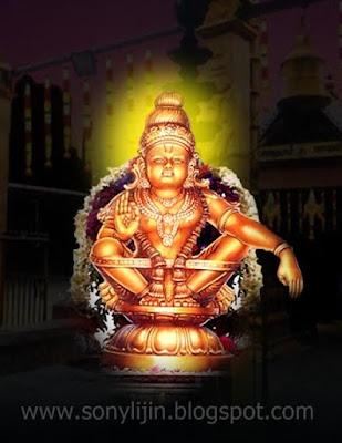 Golden Hits Of KVeeramani By Veeramani Raju - Juke