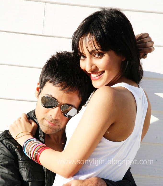 Movie crook wallpapers, neha sharma, Emraan Hashm, crook stills, crook