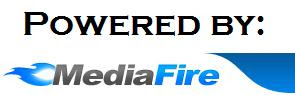 This blog uses MediaFire