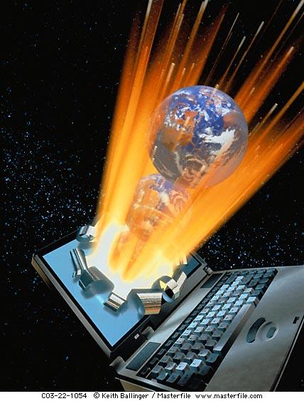 informatica desarrollos software telefonia: