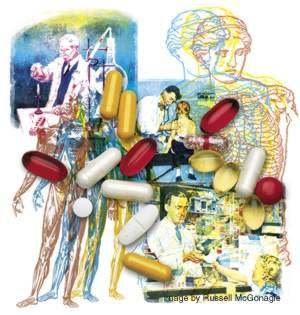 http://4.bp.blogspot.com/_7i3AwV5S9-U/SdCE-s0HwGI/AAAAAAAADFQ/FrGmWkpqWYk/s400/drogas_1.jpg