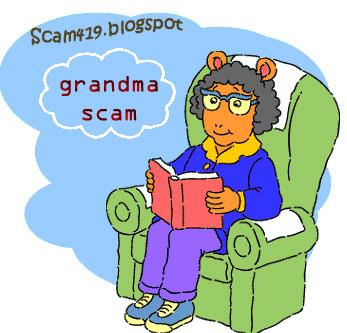 grandma-scam