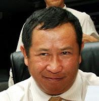Kasus Susno Duadji
