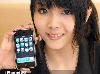 Harga Nokia E72