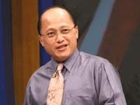 Mario Teguh