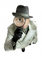 Private Detective Investigators Directory