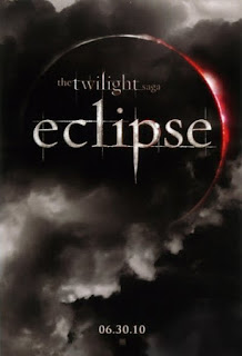 Eclipse Movie Trailer 2010