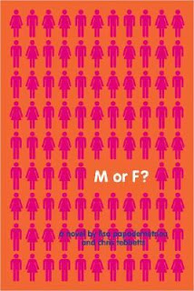 M+OR+F My mother's movie taste buds tend to sway towards Tyler Perry and Sandra ...