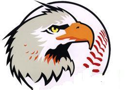 Aguilas del Zulia B.B.C