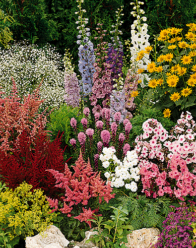 princess diana funeral flowers. –Diana, Princess of Wales