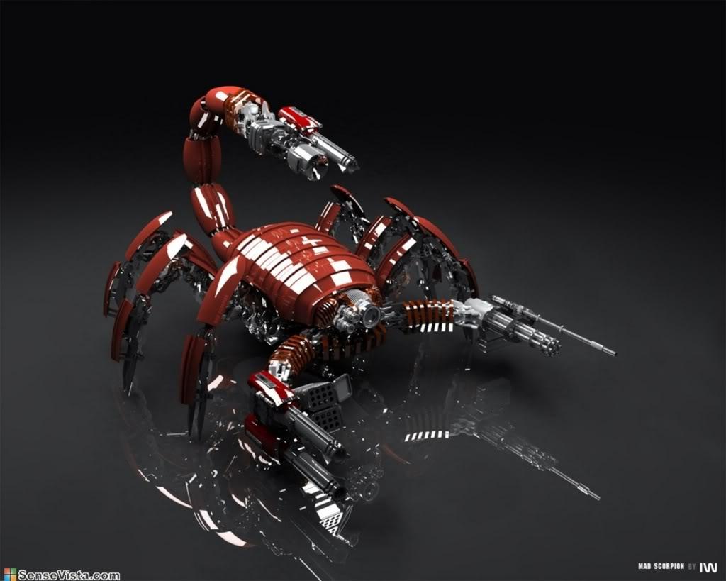 http://4.bp.blogspot.com/_7iYWEn18QEU/TMUoueJoY_I/AAAAAAAAABM/pTxkoUWLN2E/s1600/scorpion-robot-hd-wallpaper.jpg