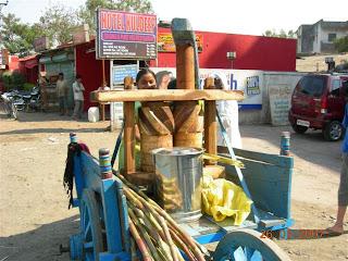 Manual+sugar+cane+juicer+machine
